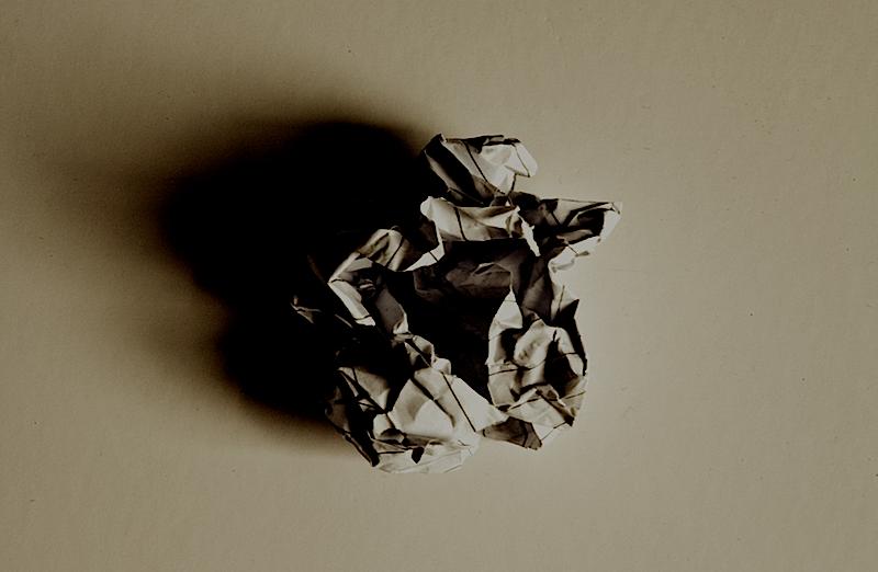 RememberNature-GustaveMetzger3-2015